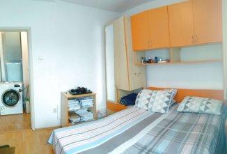Constanta, zona Sat Vacanta, apartament cu 2 camere de inchiriat, Mobilat modern