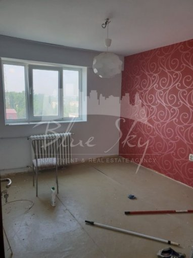 Apartament vanzare Constanta 2 camere, suprafata utila 55 mp, 1 grup sanitar. 51.000 euro. Etajul 10. Apartament Tomis Nord Constanta