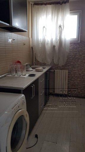 vanzare Apartament Constanta cu 2 camere, cu 1 grup sanitar, suprafata utila 42 mp. Pret: 52.000 euro. Incalzire: Incalzire prin termoficare.