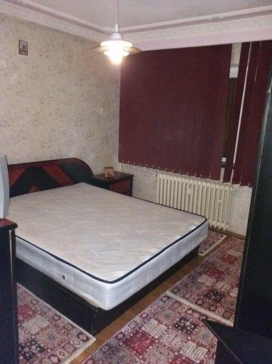 inchiriere Apartament Constanta cu 2 camere, cu 1 grup sanitar, suprafata utila 50 mp. Pret: 230 euro.