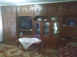 Apartament cu 2 camere de vanzare, confort 1, zona Boema, Constanta