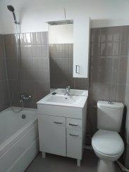 agentie imobiliara vand apartament semidecomandat, in zona Abator, orasul Constanta