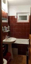 Apartament cu 2 camere de vanzare, confort 1, zona CET,  Constanta