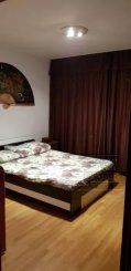 Constanta, zona CET, apartament cu 2 camere de vanzare