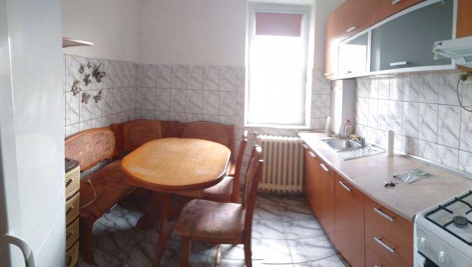 Apartament vanzare Constanta 2 camere, suprafata utila 46 mp, 1 grup sanitar, 1  balcon. 51.000 euro. Etajul 4 / 4. Destinatie: Rezidenta. Apartament Far Constanta