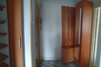 vanzare apartament semidecomandat, zona Far, orasul Constanta, suprafata utila 46 mp