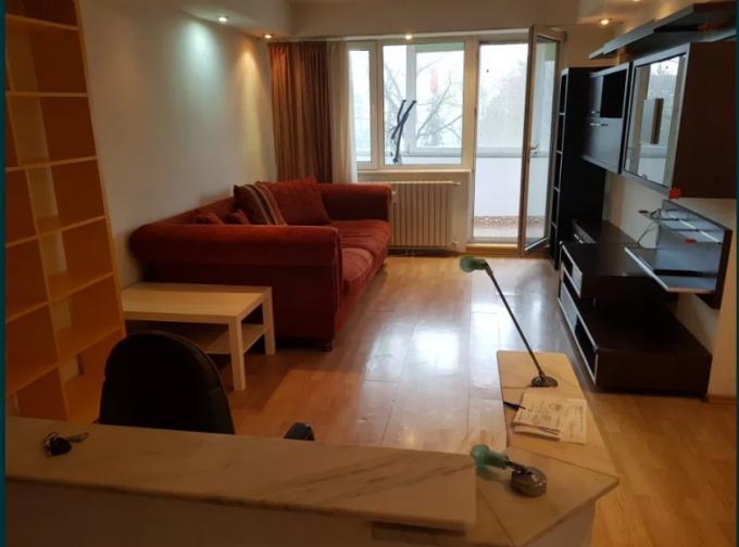Apartament de vanzare in Constanta cu 2 camere, cu 1 grup sanitar, suprafata utila 50 mp. Pret: 61.000 euro negociabil.