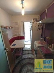 Apartament cu 2 camere de vanzare, confort 1, zona Anda, Constanta