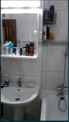 vanzare apartament cu 2 camere, decomandat, orasul Constanta