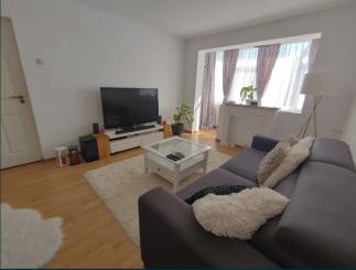 Constanta, zona Boema, apartament cu 2 camere de vanzare