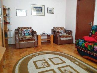 Constanta, zona Abator, apartament cu 2 camere de vanzare
