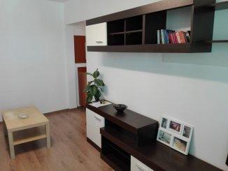 vanzare apartament semidecomandat, zona Tomis Nord, orasul Constanta, suprafata utila 38 mp