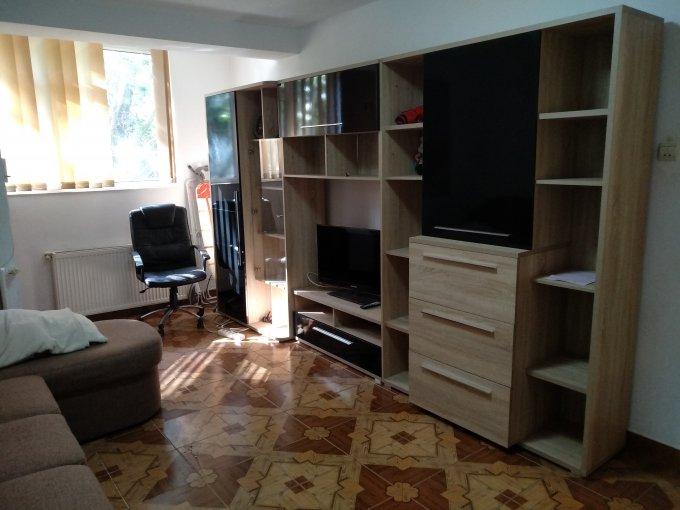 Apartament vanzare Constanta 2 camere, suprafata utila 49 mp, 1 grup sanitar. 66.300 euro negociabil. Etajul 1 / 4. Destinatie: Rezidenta, Vacanta. Apartament Kaufland Constanta