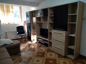 vanzare apartament semidecomandat, zona Kaufland, orasul Constanta, suprafata utila 49 mp