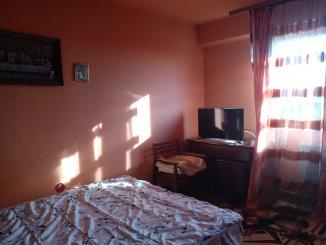 vanzare apartament decomandat, zona Km 4-5, orasul Constanta, suprafata utila 50 mp