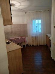 vanzare apartament decomandat, zona Tomis 3, orasul Constanta, suprafata utila 48 mp