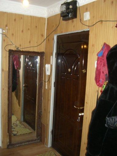 Apartament cu 2 camere de vanzare, confort 1, zona Tomis Nord,  Constanta