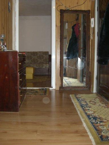 vanzare apartament decomandata, zona Tomis Nord, orasul Constanta, suprafata utila 50 mp