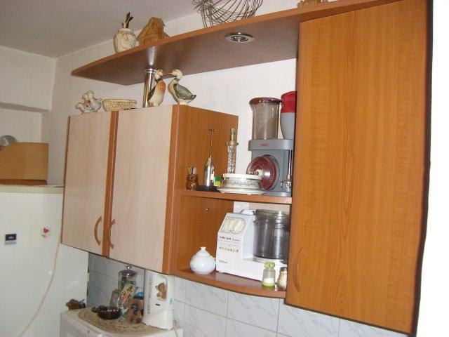 agentie imobiliara vand apartament decomandata, in zona Tomis Nord, orasul Constanta