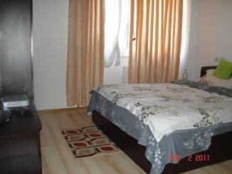 agentie imobiliara inchiriez apartament decomandata, in zona Tomis Plus, orasul Constanta