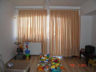 Constanta, zona Tomis Plus, apartament cu 2 camere de inchiriat, Mobilata lux