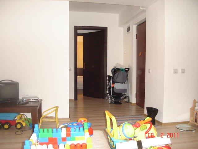 inchiriere apartament cu 2 camere, decomandata, in zona Tomis Plus, orasul Constanta
