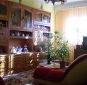 vanzare apartament decomandata, zona Km 5, orasul Constanta, suprafata utila 57 mp