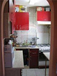 vanzare apartament cu 2 camere, decomandata, in zona Tomis Nord, orasul Constanta