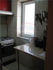 vanzare apartament decomandata, zona Tomis Nord, orasul Constanta, suprafata utila 40 mp