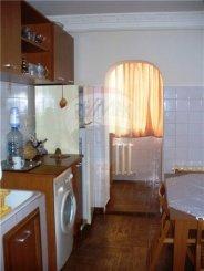 agentie imobiliara vand apartament decomandata, in zona Anda, orasul Constanta