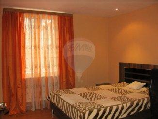 Constanta Medgidia, zona Central, apartament cu 2 camere de vanzare