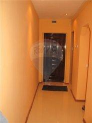 vanzare apartament decomandata, zona Central, orasul Medgidia, suprafata utila 57 mp