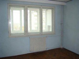 inchiriere apartament decomandata, zona Tomis 2, orasul Constanta, suprafata utila 46 mp