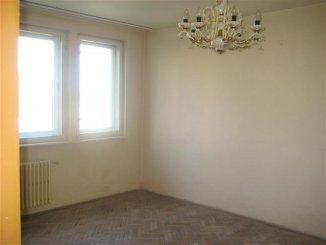vanzare apartament cu 2 camere, semidecomandata, in zona Tomis 2, orasul Constanta