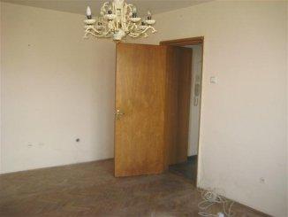 Constanta, zona Tomis 2, apartament cu 2 camere de vanzare