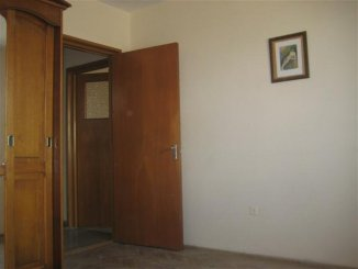 vanzare apartament semidecomandata, zona Tomis 2, orasul Constanta, suprafata utila 46 mp