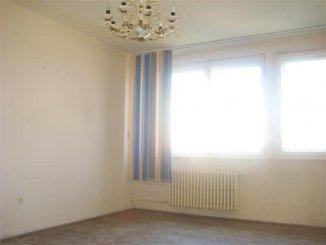 agentie imobiliara vand apartament semidecomandata, in zona Tomis 2, orasul Constanta