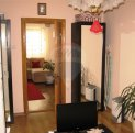 agentie imobiliara vand apartament semidecomandata, in zona Ultracentral, orasul Constanta
