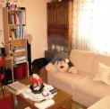 vanzare apartament cu 2 camere, semidecomandata, in zona Ultracentral, orasul Constanta
