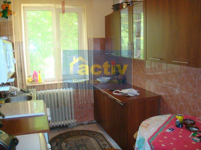 Constanta, zona Tomis 3, apartament cu 2 camere de vanzare