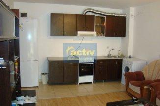 Apartament cu 2 camere de vanzare, confort 1, zona Mamaia statiune,  Constanta