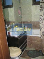 regim hotelier apartament cu 2 camere, decomandat, in zona Tomis Nord, orasul Constanta