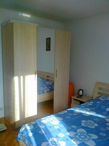 vanzare apartament cu 2 camere, semidecomandat-circulara, in zona Centru, orasul Constanta