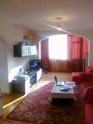 vanzare apartament semidecomandat-circulara, zona Centru, orasul Constanta, suprafata utila 52 mp