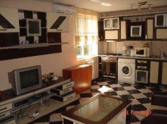Apartament cu 2 camere de inchiriat, confort 1, zona Tomis 1,  Constanta