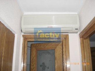 vanzare apartament decomandat, zona Casa de Cultura, orasul Constanta, suprafata utila 49 mp