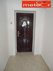 vanzare apartament semidecomandat, zona Centru, orasul Constanta, suprafata utila 41 mp