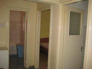 vanzare apartament cu 2 camere, decomandat, in zona Boema, orasul Constanta