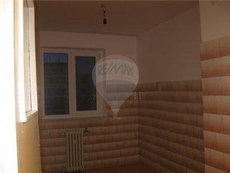 inchiriere apartament cu 2 camere, decomandat, in zona CET, orasul Constanta