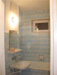 Apartament cu 2 camere de inchiriat, confort 1, zona CET,  Constanta